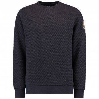 Pull Structured homme O'neill