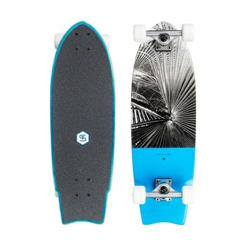 Cruiser St Wave - Quiksilver