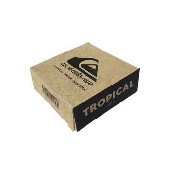Tropical Wax Box - Quiksilver