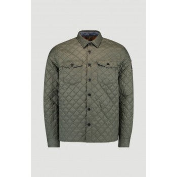 Veste chemise Quilted O'neill