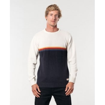 Pull Surf Revival Rip Curl
