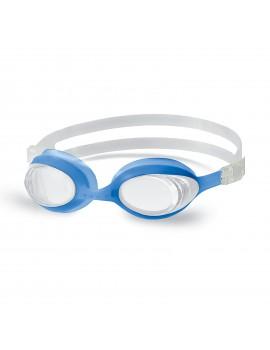 Lunettes de natation vortex...