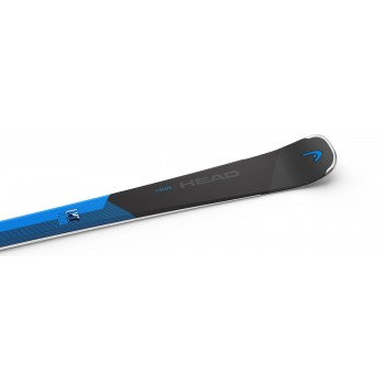 Pack ski V-SHAPE V4 LYT-PR...