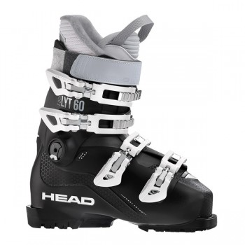 Chaussures ski femme EDGE...