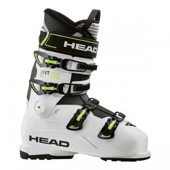 Chaussures ski EDGE LYT 100...