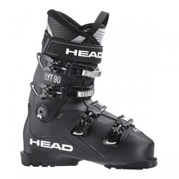 Chaussures ski homme EDGE...