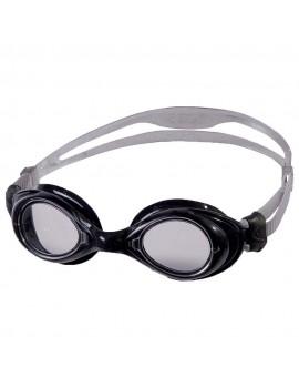 Lunettes de natation vision...