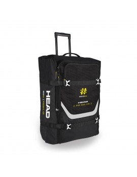 Sac head hero pro bag 128...