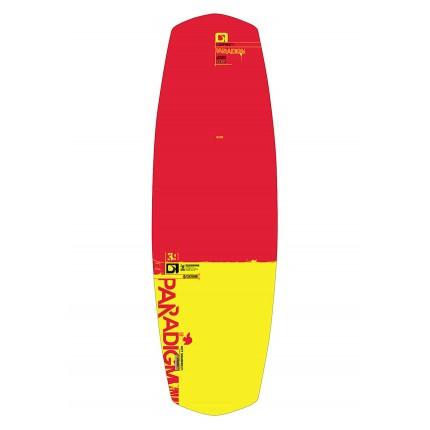 Wakeboard Paradigm 139 O'Brien