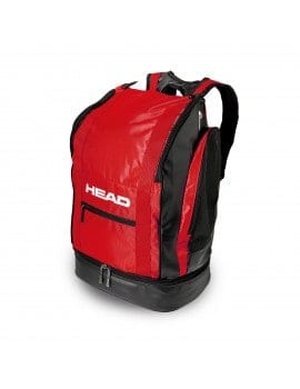 Sac head tour back pack 40