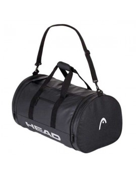 Sac training bag 27 head