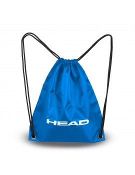 Sac sling bag head