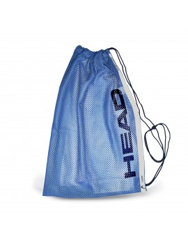 Sac training mesh head
