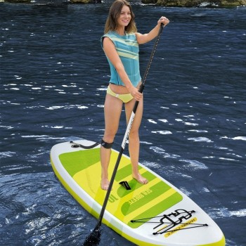Pack Paddle Sea Breeze -...