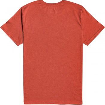 T-shirt All Day Crew Billabong