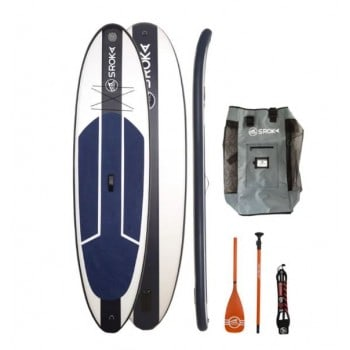 Pack sup paddle easy 10...