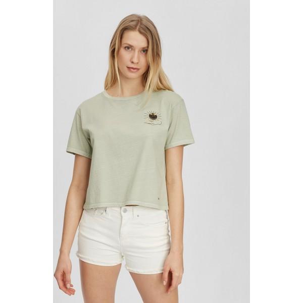 T-Shirt Graphic O'neill