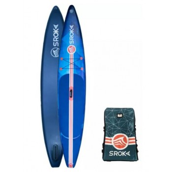 Sup paddle gonflable alpha...