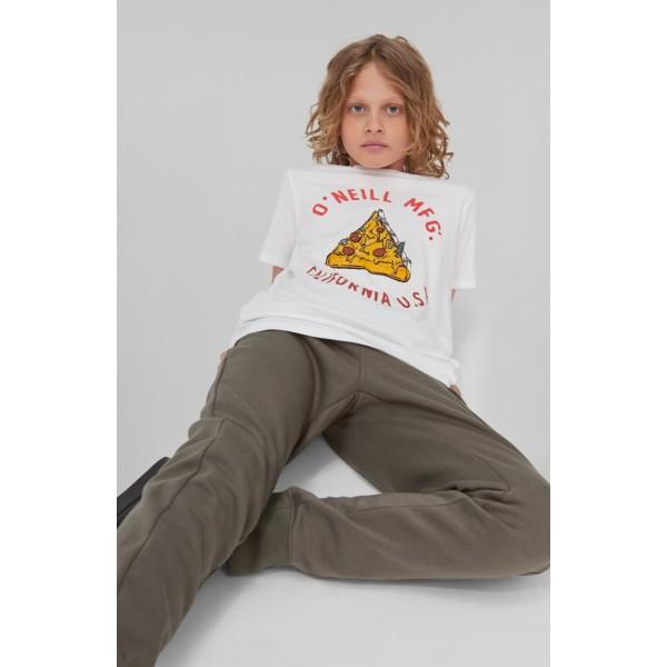 T-shirt enfant cali O'neill