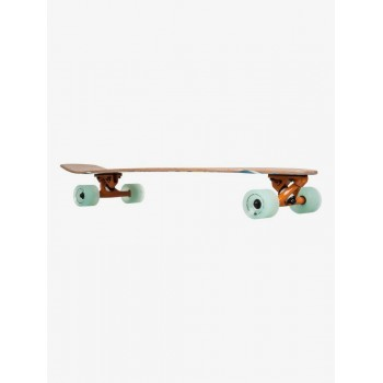 "Skateboard the Arch 35.5""..."