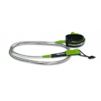 SURF LEASH 6FT STD BICSPORT