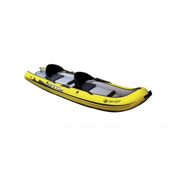 Kayak gonflable reef? 300...