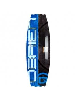Wakeboard system 124 obrien