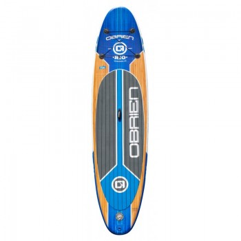 Paddle gonflable rio 11 obrien