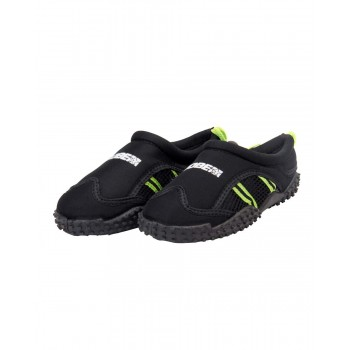Chaussures d'eau enfant jobe