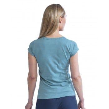 T-shirt casual women...