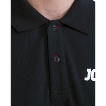 Polo shirt jobe