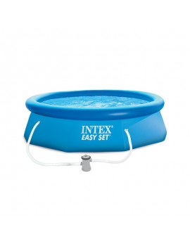 Kit piscinette easy set...