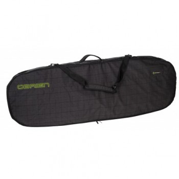 Housse wakeboard case...