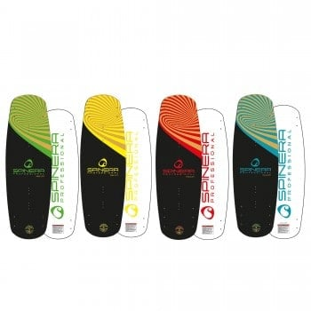 WAKEBOARD 144CM GAMME...