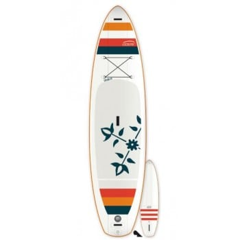 Paddle 11'0 discover air oxbow