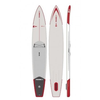 Paddle rs air glide 14x28 Sic