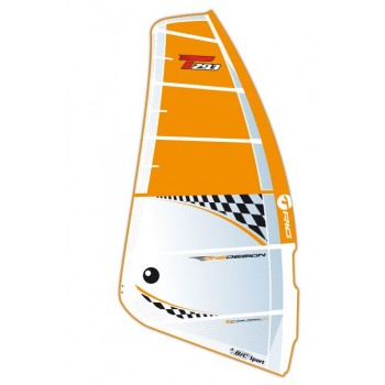 Voile windsurf one design...