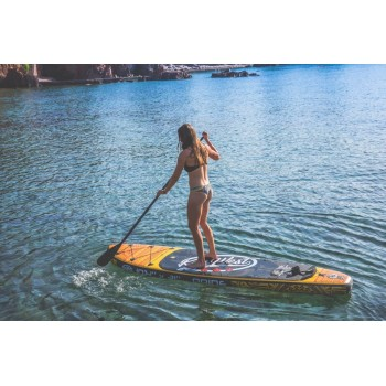 Pack sup paddle key west...