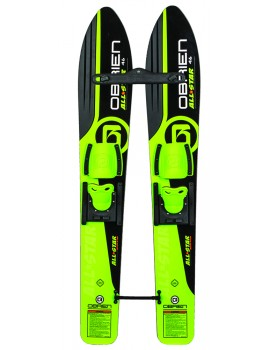 Combo ski nautique junior...