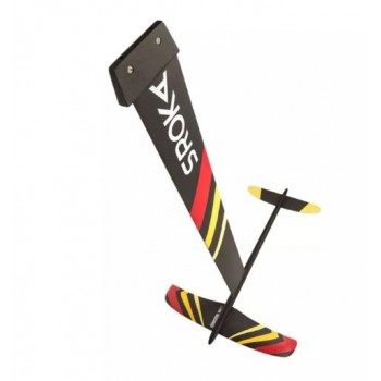 Package carbon kitefoil +...