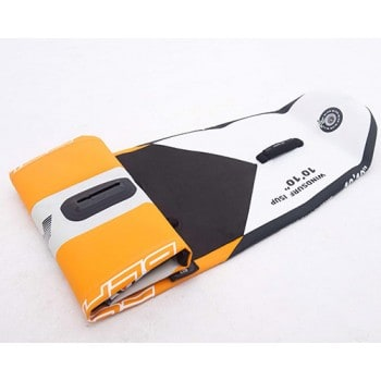 Pack windsurf blade 10'6...