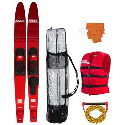 Pack complet ski nautique...