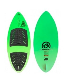 Wakesurf space dust 52 obrien