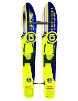 Combo ski nautique junior...