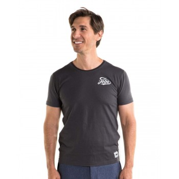 T-Shirt homme Jobe
