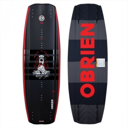 Wakeboard Rome 2019 T.138...