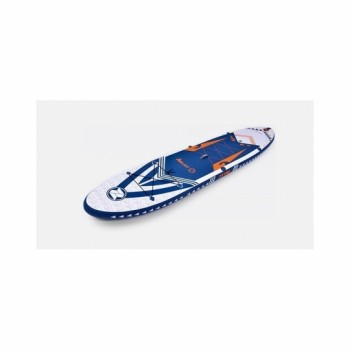 Pack paddle X-rider Epic...
