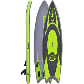 Pack paddle Snapper Pro 11'...