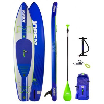 Pack paddle Duna 11'6 Jobe