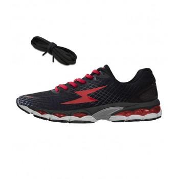 Chaussures de running...